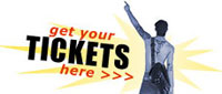 Buy festival tickets from Primary ticket outlets