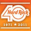 Hard Rock Calling London 2011