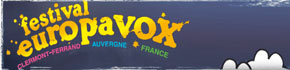 Festival Europavox, France
