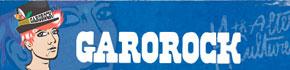 Garorock Festival France