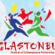 Glastonbury Festival UK