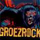 Groezrock Festival, Belgium