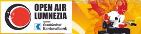 Open Air Lumnezia Festival