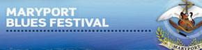 Maryport Blues Festival, UK