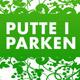 Putte i Parken Festival Sweden