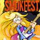 Smukfest, Denmark