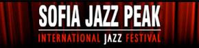 Sofia Jazz Peak Festival Bulgaria