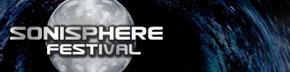 Sonisphere Festival Finland