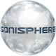 Sonisphere Festival Spain
