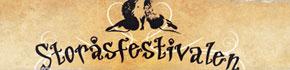 Storåsfestival