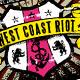 West Coast Riot Festival, Gothenburg, Sweden
