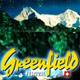 Greenfields Festival, Interlacken, Swwitzerland