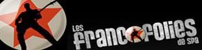 Les Francofolies De Spa Festival