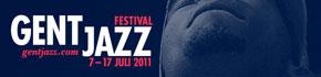 Gent Jazz Festival, Belgium