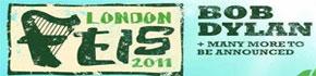 London Feis Festival, Finsbury Park,London