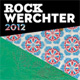 Rock Werchter Festival, Belgium 2012