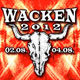 Wacken Open Air Festival 2012, Germany