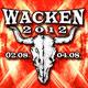 Wacken Open Air Festival 2012, Germany