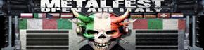 Metalfest Italy