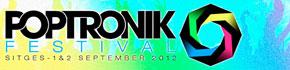 Poptronik Festival Spain