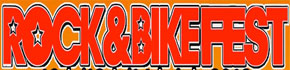 Rock and Bike Fest, UK