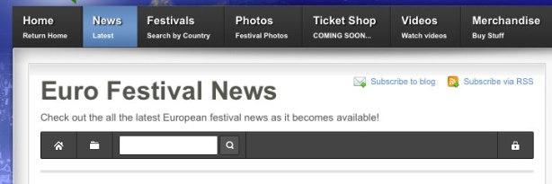 e-tainmentnews blog subscribe