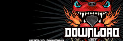 Download Festival 2013